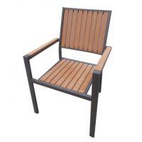 metalen-stol