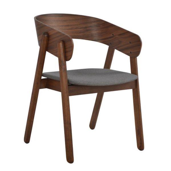 dyrwen-stol-oreh