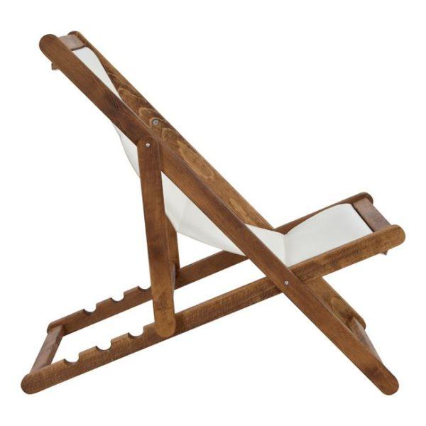 дървен-шезлонг-спа