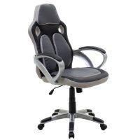 компютърен -стол-геимърски