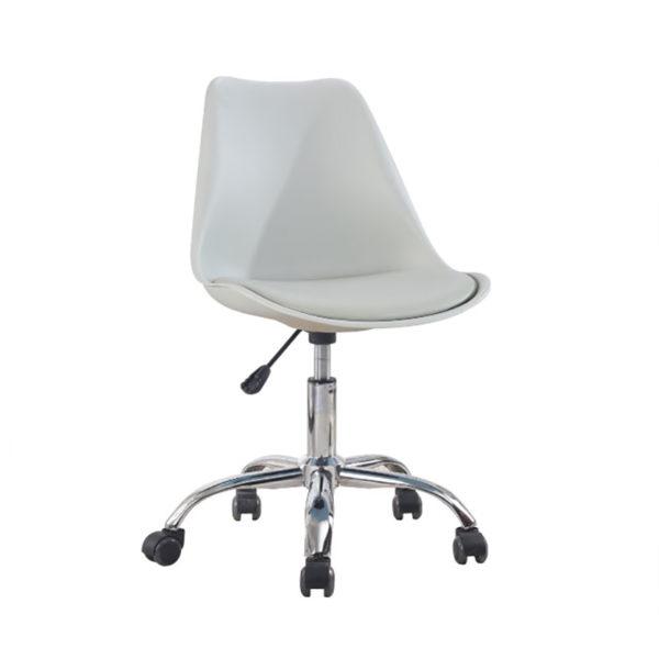 стол-за-бюро-детски-сив