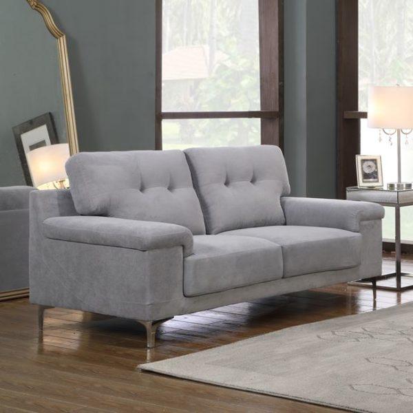 диван-канапе-сив-лукс