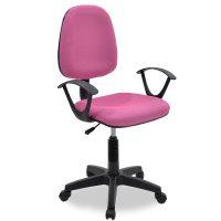 розов-офис-стол