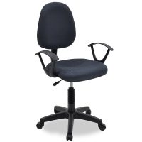 сив-работен-стол