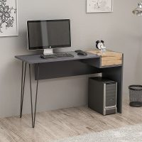 Компютърно-бюро