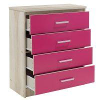 розов-шкаф-с-чекмеджета