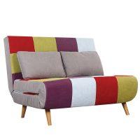диван-канапе