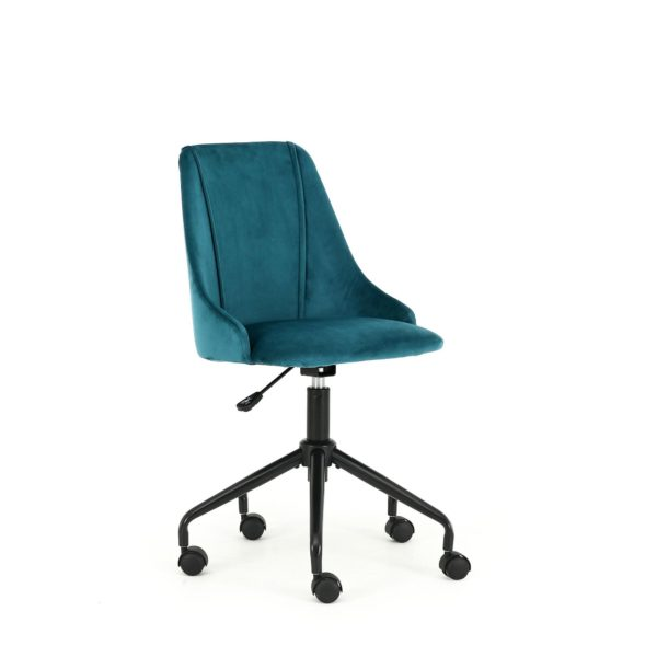 Ofis-stol-break-zelen