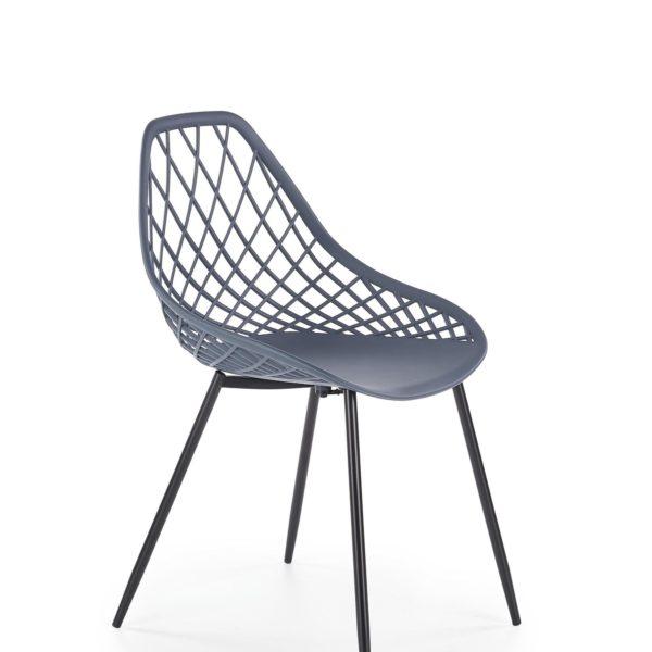 сив-стол-к330