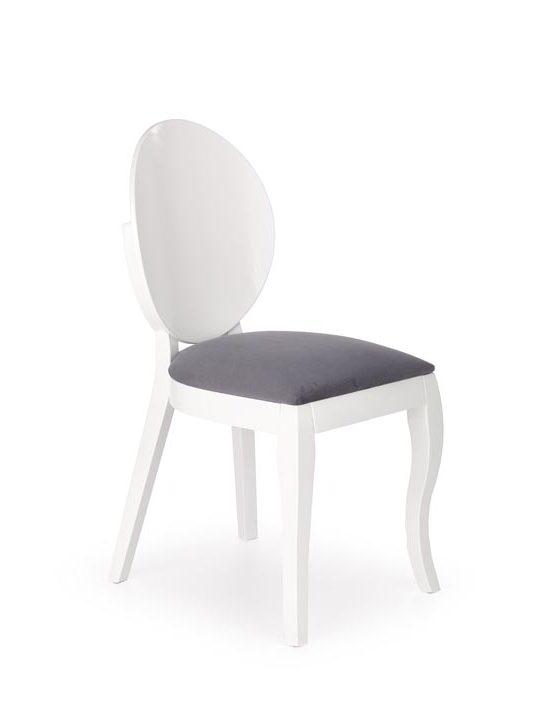 Бял-стол-verdi