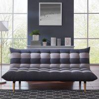 диван-легло-vox