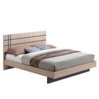 спалня -suite