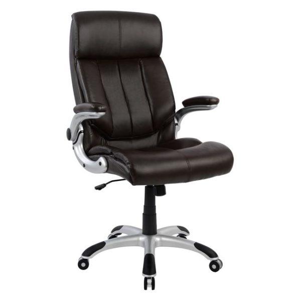 мениджърски-офис -стол -кафе