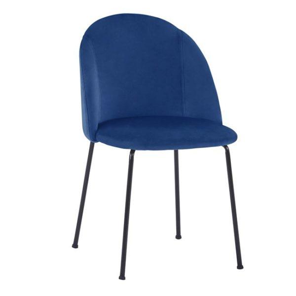 трапезен-стол-velvet-sin