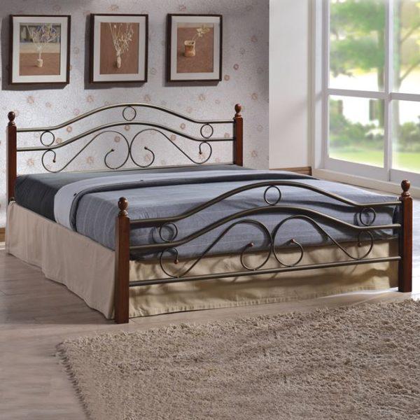 метално-легло-150-200