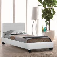 бяло-легло-единично