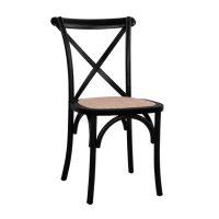 retro-stol-vienski