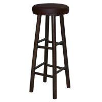 bar-stol-dyrven