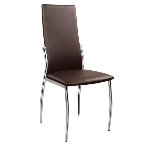 trapezen-stol -kafiav