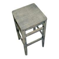 dyrven-bar-stol-siva-patina