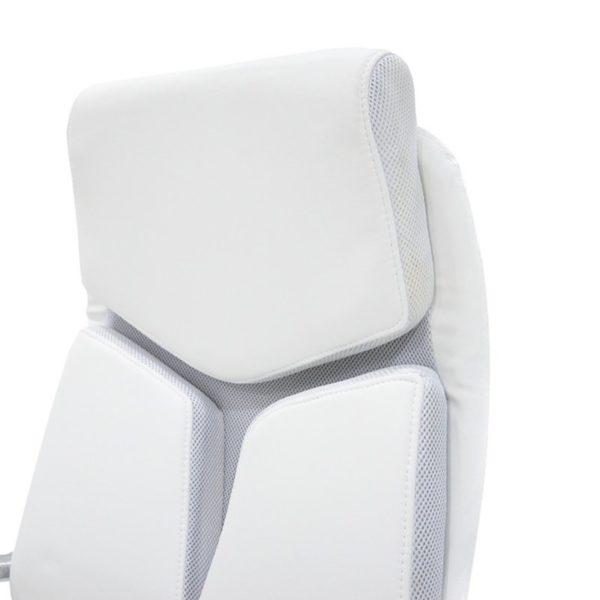 menidjurski-stol-bial-