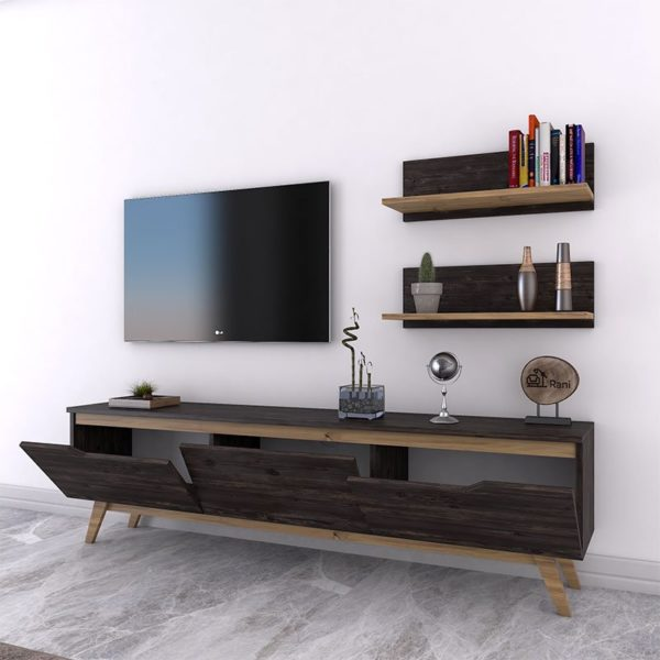 tv-sekcia-retro
