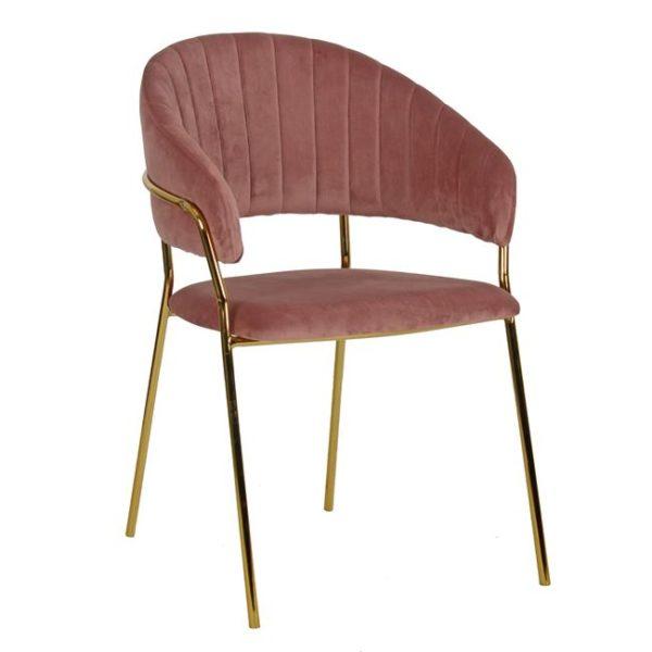 модерно-кресло-
