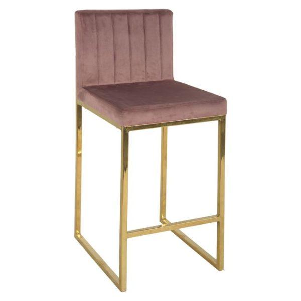 bar-stol-zlato-rozov