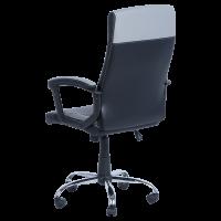 prezidentski-ofis-stol-carmen-6098-siv-cheren