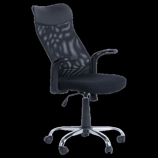 prezidentski-ofis-stol-carmen-7522