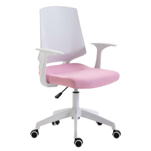 rozov-detski-stol