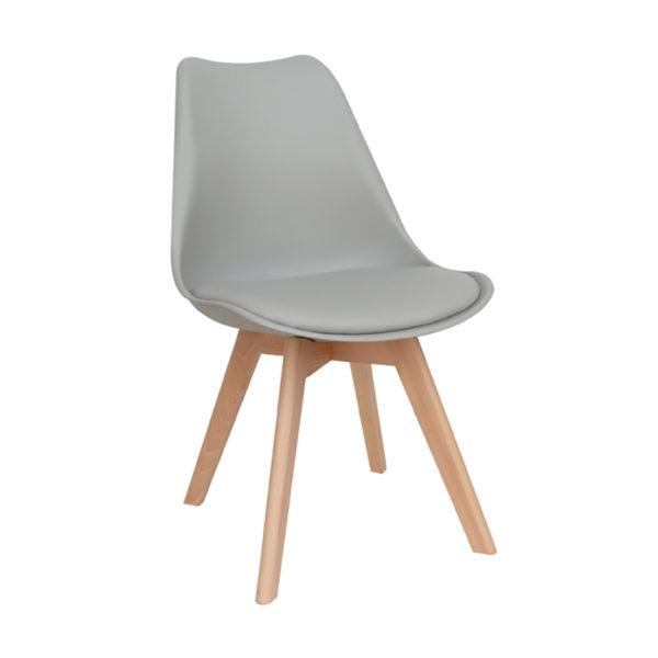 siv-moderen -stol