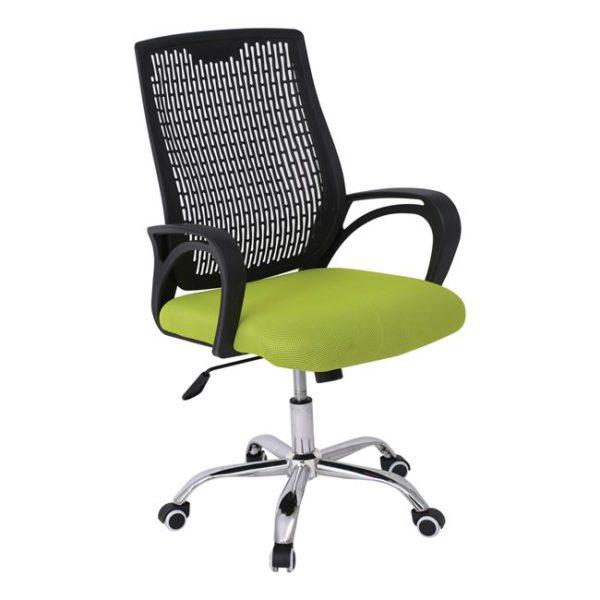 zelen-detski-stol