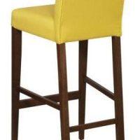 бар-стол