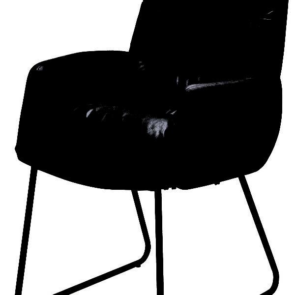 стол-K307