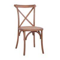 Vienski-stol-dyrvo-med