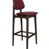 bar-dyrven-stol