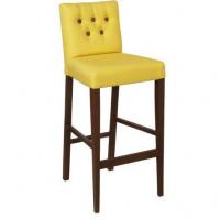 bar-stol-dyrvo