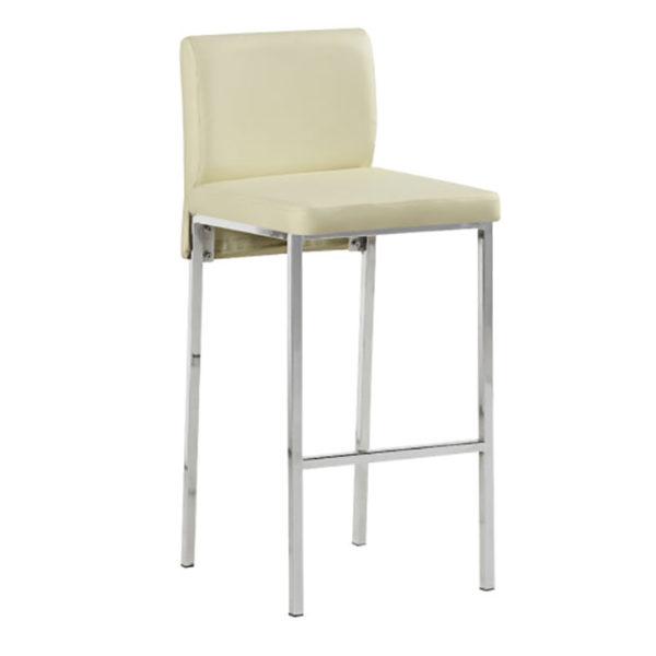 bar-stol-hrom