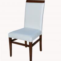 dyrven-stol-lux