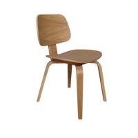 moderen-izvit-stol