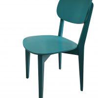 trapezen-dyrven-stol