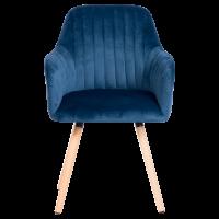 trapezen-stol-sin
