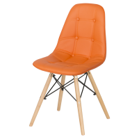 trapezen-stol-oranjev-3