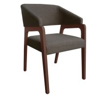 trapezen-stol-oreh