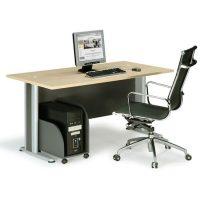 BASIC-Desk-120x80