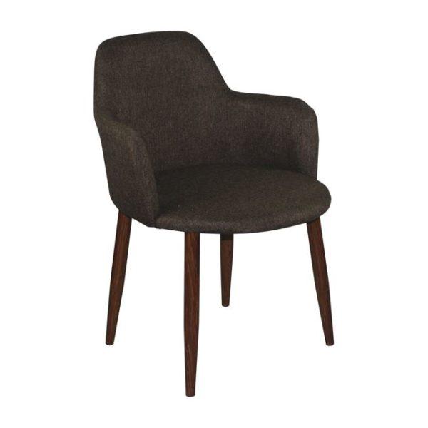 Trapezen-stol-kafiav