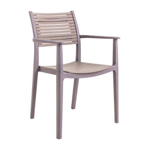 bejov-stol-polipropilen