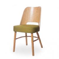 dyrven-stol