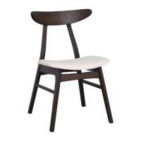 dyrven-stol-krem-venge